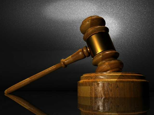 competence avocat droit du travail