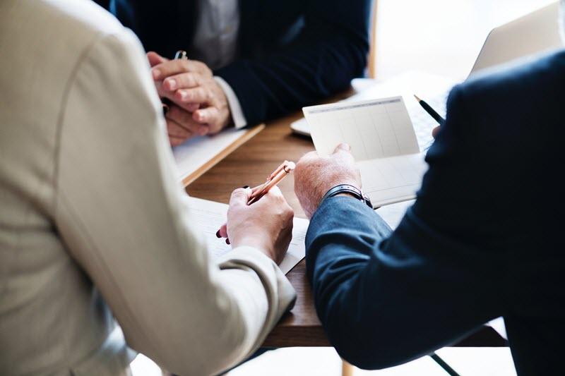 avocat specialiste en rupture conventionnelle